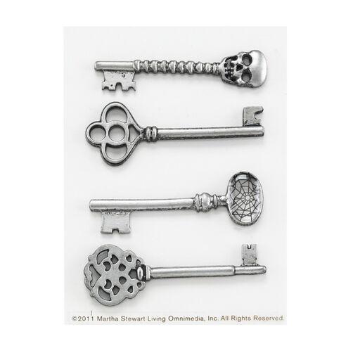 Skeleton Key Embellishments_48-20096