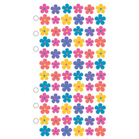 Classic Stickers Mini Flowers_SPPR29