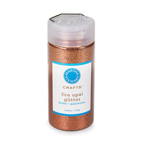 Large Glitter Fire Opal_M111201