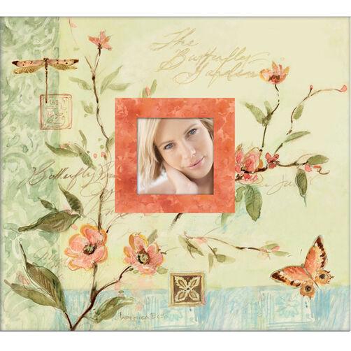 Susan Winget Nature 12x12 Scrapbook_30-389250