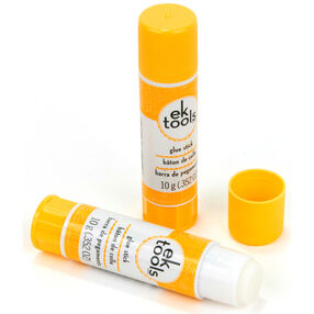 Glue Stick 2-Pack_55-00014