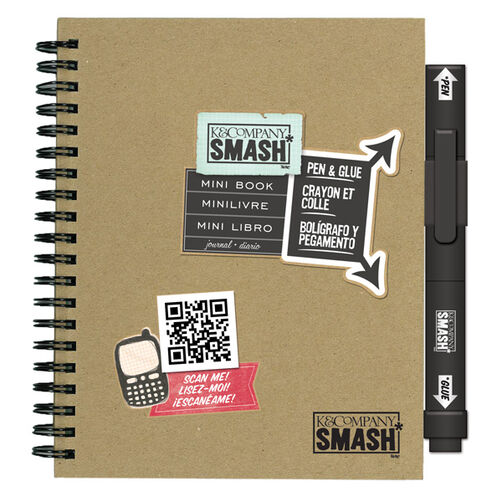 Mini SMASH Folio_30-629905