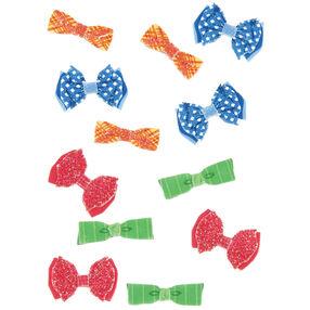 Mini Bow Tie Embellishments_50-00569