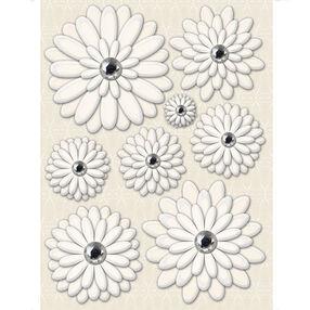 Elegance Daisy Grand Adhesions_30-302518