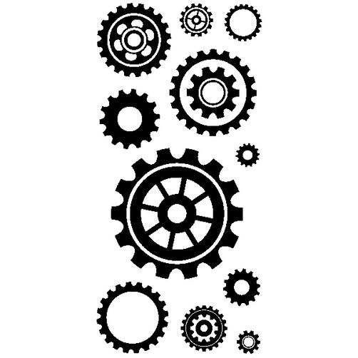 Cogs and Gears_60-30843