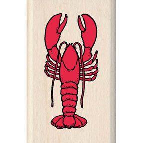 Lobster_01121