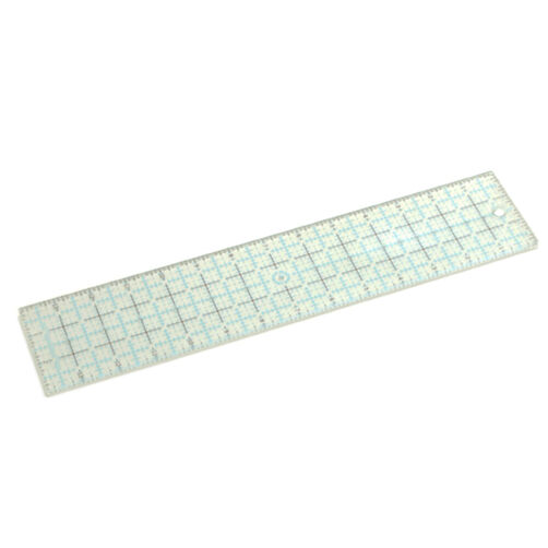 14X3 Craft Ruler _M281012