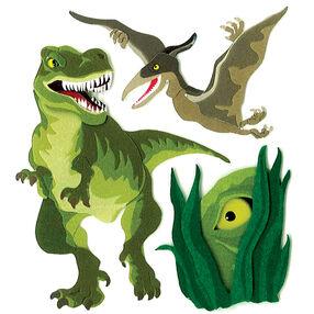 Dinosaurs Stickers_SPJB800