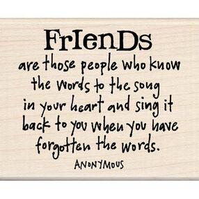 Friends_96657
