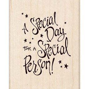 Special Person_93803