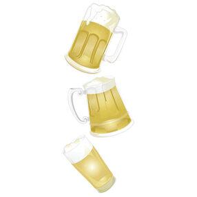 Beer Stickers_JJNA086B