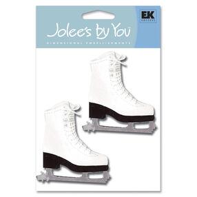 Figure Skates Embellishment_JJJA046C
