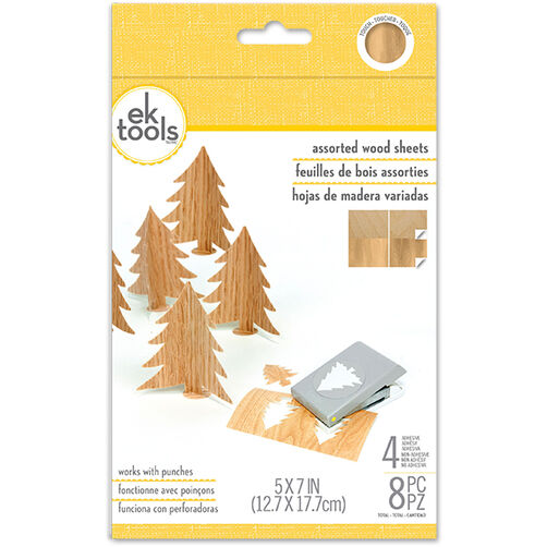 Wood Sheets_55-59014