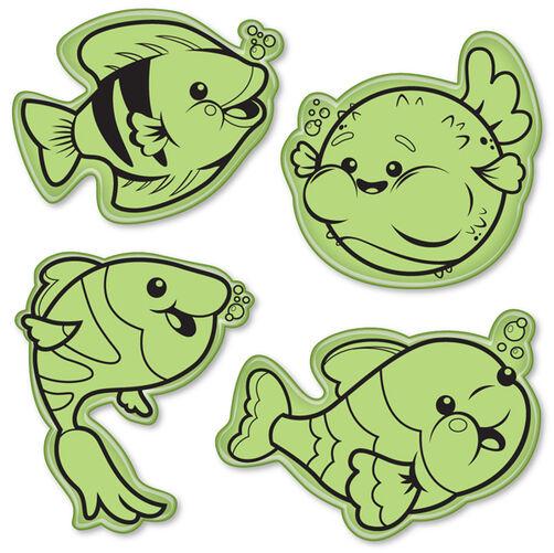 Cute Fish_60-60011