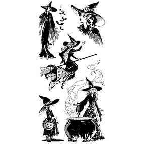 Witches_60-30537