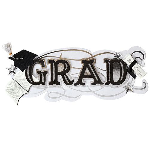 Grad Sticker_50-60397