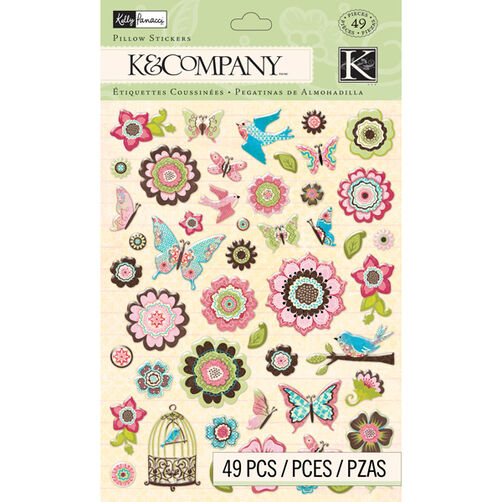 Kelly Panacci Blossom Pillow Stickers_30-579569