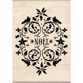 Folk Noel_60-00681