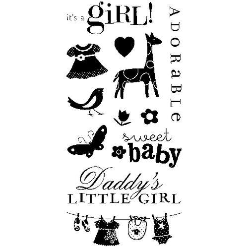Baby Girl_97606