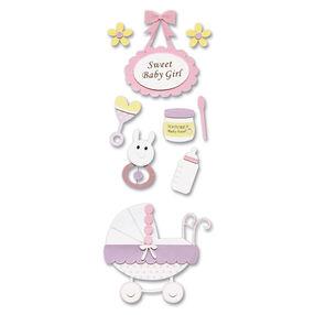 Sweet Baby Girl_SPJJ059