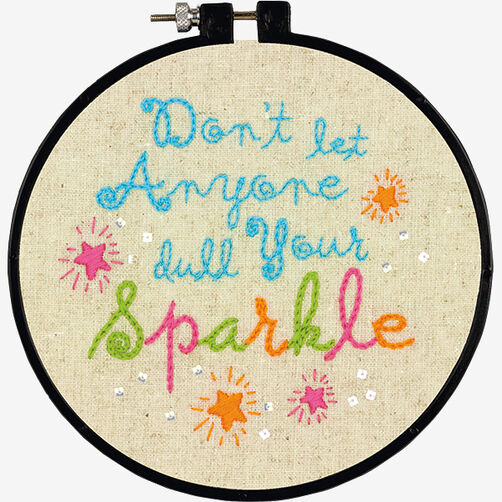 Sparkle Stitch Wit, Embroidery_72-74048