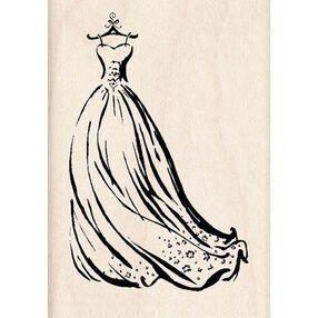 Wedding Dress_96317