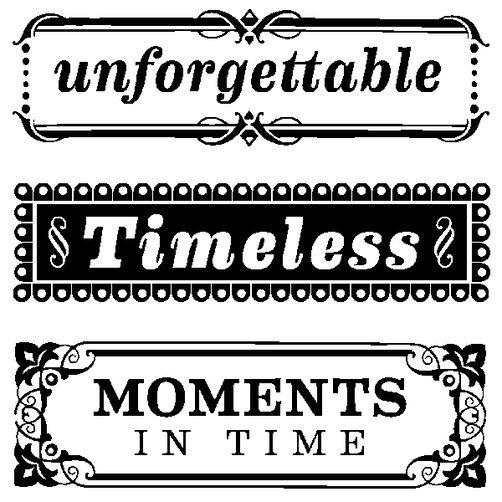 Timeless Phrases_60-30469