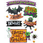 Tim Coffey Halloween Sticker Medley_30-675742