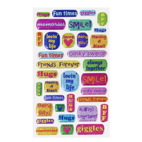 Best Friend Caption Stickers_52-31031