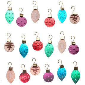 Ornament Mini Repeat Stickers_50-21582