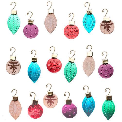 Ornament Mini Repeat Stickers_50-21582