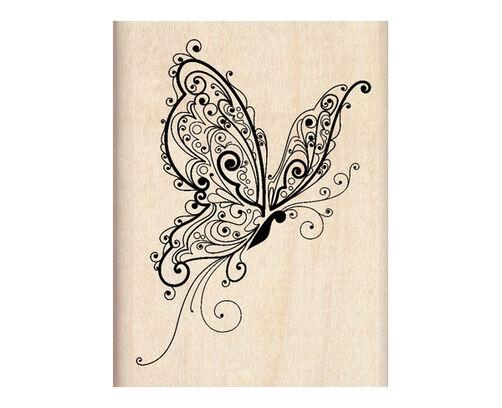 Butterfly_60-00048
