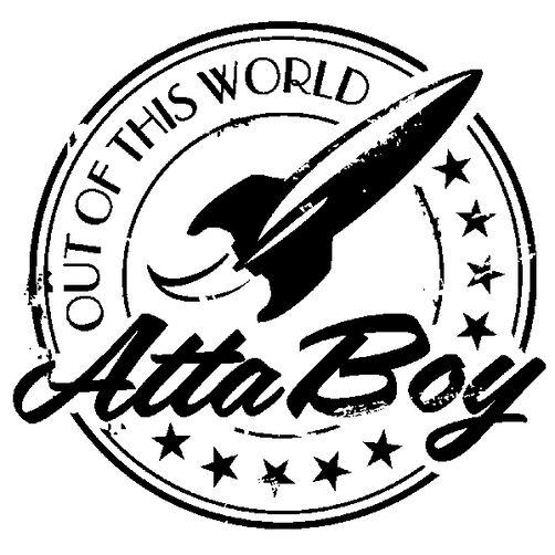 Atta Boy_60-30819