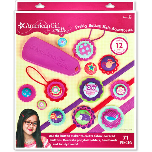 Mix and Match Button Accessories_30-682474