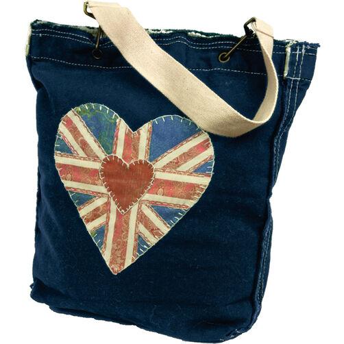British Heart _72-73740