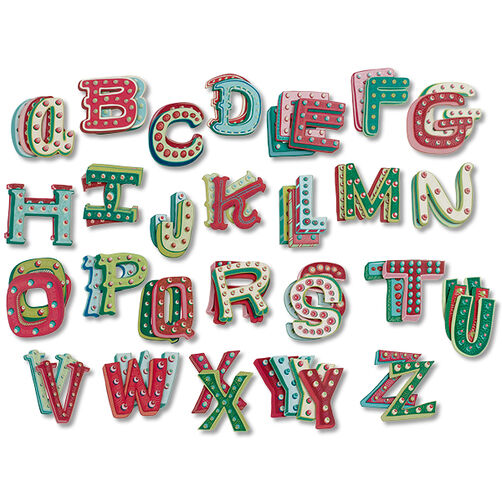 Mod Holiday Alphabet Chipbox_30-676190