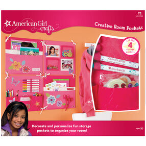 Creative Room Pockets Kit_30-231788