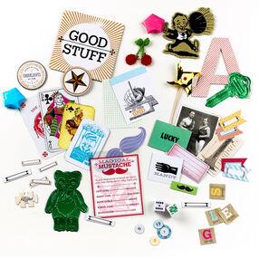 K&Company SMASH Retro Grab Bag_30-672024