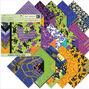 Tim Coffey Halloween 12 x 12 Specialty Paper Pad_30-675827
