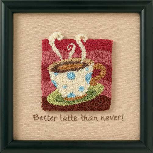Better Latte Than Never!_73404