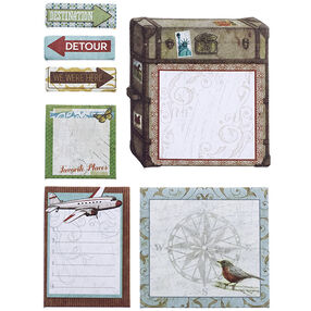 Tim Coffey Travel Adhesive Journal Tags_30-679528