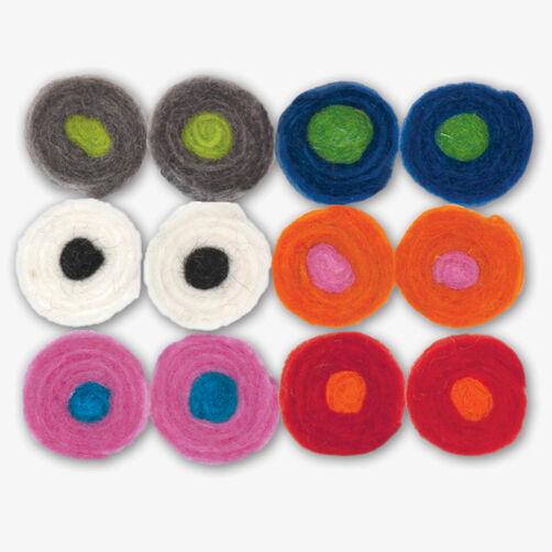 Wool Felt Sushi_72-73641