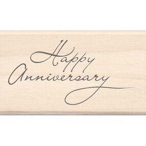 Happy Anniversary_97219