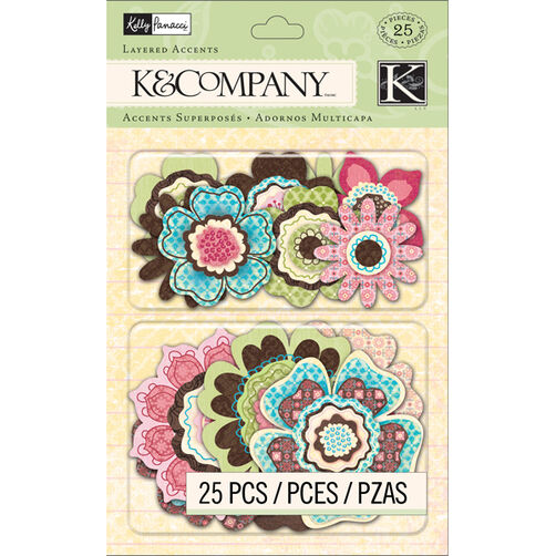 Kelly Panacci Blossom Layered Accents_30-579552