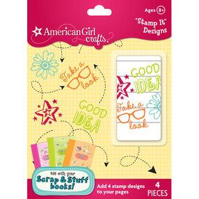 Stamp It Designs_30-673854