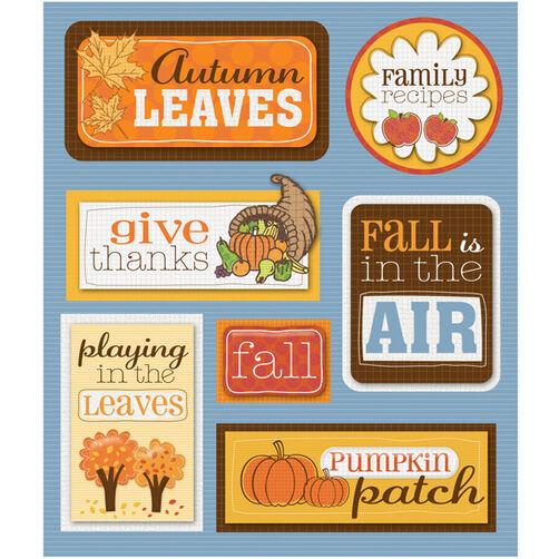 Fall Words Sticker Medley_30-586017