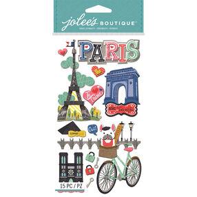 Paris_50-50923