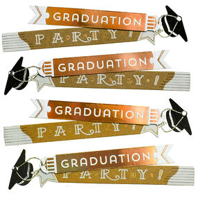 Graduation Party Repeat Stickers_50-21681