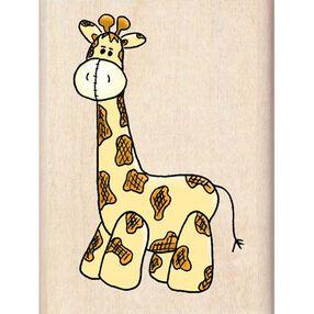 Giraffe_06478