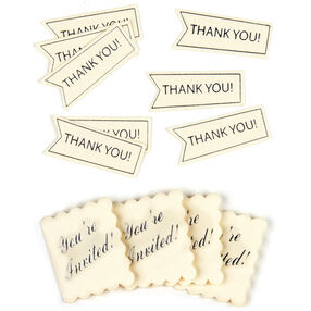 Thank You and Invite Embellishments_50-00552